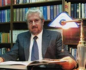 Manuel Hernández G.